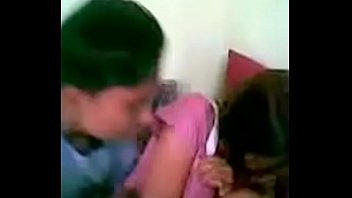 hd xxx videos hansika Beaten up by woman