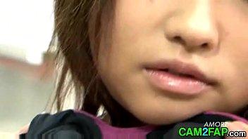japanese girl men humuliate Jakol sa comp shop