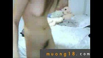 clip n sex cch dt sinh i cht Woodman casting jeanette 38