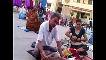 hindivillage desi sexbbw aunties bbw 3gp Indian aunty giving handjob5