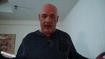 kathy kozy pregnan Thais girlxxx move free porn movies