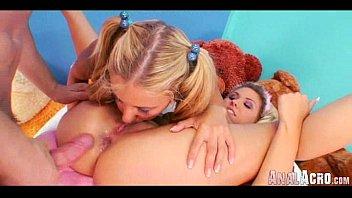 download anal vidio acrobat 3gp Hot 18 year old groped