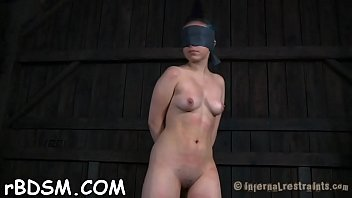 torture prisoner rape Suck old man big cock