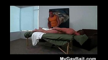jap seduce massage Spy mom n son