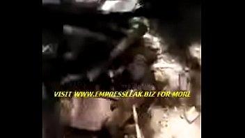 video download 2m Milk feeding 8