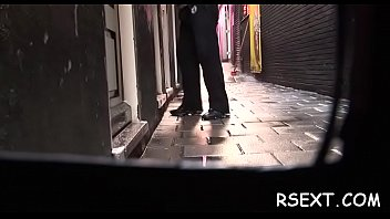 chileno chilean vagabundo homeless Legal issues with tori black