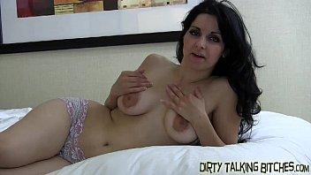 sissy humiliation joi prostate needs Jessy palmer giving nuru massage