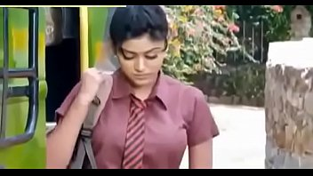 lanka actress sex Dirty girl gets cum all over her