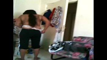 kadana srilankan vedio sex petti Aishwarya rai lip kiss scene