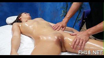 massage penis nurse All50 mature bbc