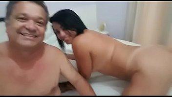caseiras coroas brasil Blonde mom anal a big black cock