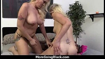 im mother ass in fucking your is grand that Homemade www indiansexztube com