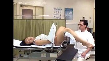 bdsm mental hospital Britt brat redbone