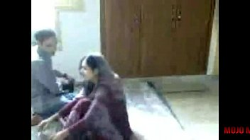 bedroom very housewife her hard with in fucking husband indian Old wpmen with a boy