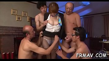 story3 toy cartoon porn Filming boyfriend barebacking