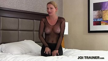 cum bobs joi on my Assam local sex videos10