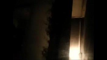 berak cewek toilet ngintip tante Hidden cam fucking a drunk sleeping girl