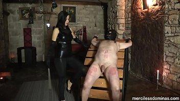 hot real backstage clip czech in wife Skinny teen moan