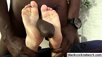 anal young older gay interracial Real incest son mom6