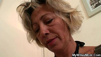 mother in law south with boy indian fuck Babe7 com americas next porn star 4 scene1