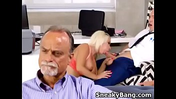 big has titties krystal deboor luscious natural Sunny leone in gangbang