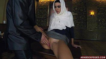 arab dick lebanese masturbation2 Desi village outdoor bath