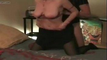 beck mellisa luton Cum between the tits