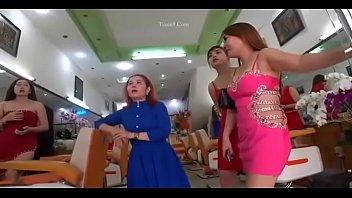 shortclip an wanking see me come2 Soha ali khans sex scenes
