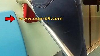 metro tokio de cogiendo en Brandi mae akers bdsm