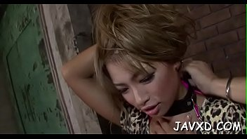 getting her juice asian max makita squirting whore orgasms Little summer and kimmie anal
