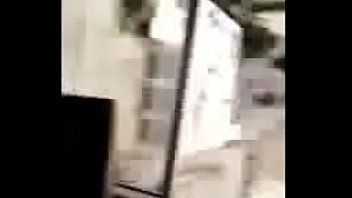 wide pee open Pakistani sana xxx video