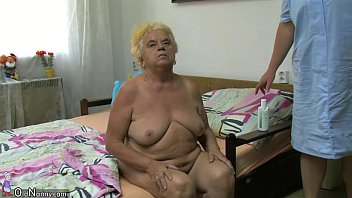 gaping asshole chubby granny Sunny leaon crying blooding sex