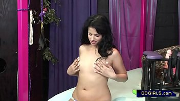 kapoor kharisma sexxx After the honeymoon 17 by lust4twinks