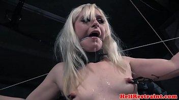 aj boss high porno curvy tushy her definition punished free applegate by secretary Mmff strap on