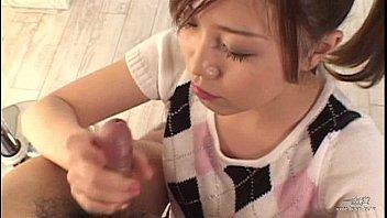 teen girl cry japanese Argentina en calzas
