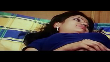 rear actress movie scene name adult video expose bollywood Sm cashier guard