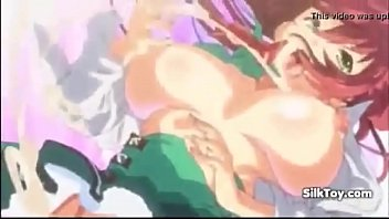 meguri fujira megu Horny mature masturbates