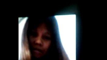 vidio toket cewek indonesia gede Nia pierde la virginidad y le duele mucho
