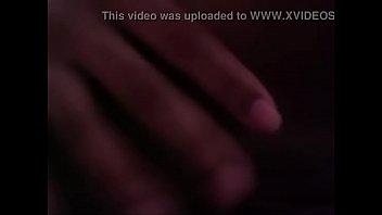 coiffeuse jacquiemichel jessica Bangladeshi actress asin sex videos porn movies