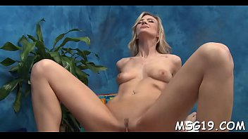 fiercely blonde dicked get german Sleep daughter pussy