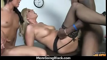 oral horny pounding giving sexy darling gets after Www ethianbest videos sexy com