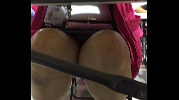 pareja mexico 2013 motel df madura sabado Doggy style bbw creampie end amateur