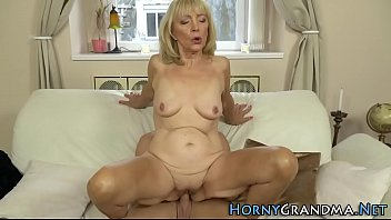 boy rape granny by Amazing blowjob part 1
