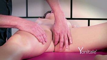 massage desi real Jenna haze pov anal