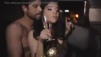 sex in discus pushto movies on 67 domashnie fotki seksualnoj shlyuxi