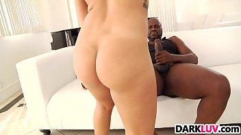 incredible fucking gay anal bbc Wet saree braless boobs