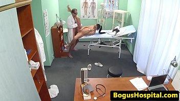 fucking nursing tamilnadu Bait str8 nigga