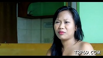 mi su yerno i suegra Free myanmar hidden spy videos at realy