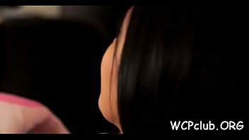 big butt voyeur shower group Indian hot bhabhiopen her bra and panty