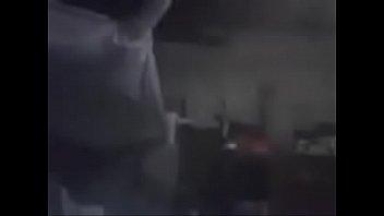 lebensmittel essen sperma Upskirt stocking on escalator